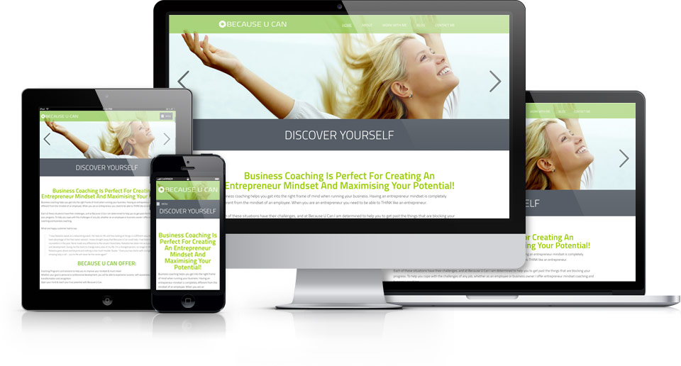 responsive-website-design-and-development